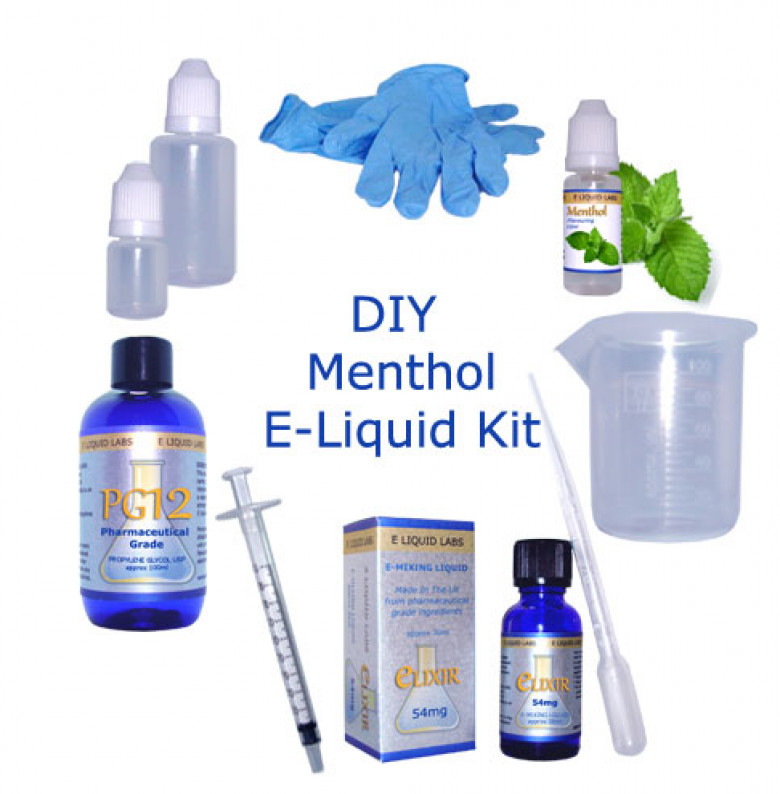 Best ideas about Best DIY Ejuice Kit . Save or Pin Diy E Liquid Mixing Supplies Uk DIY Unixcode Now.