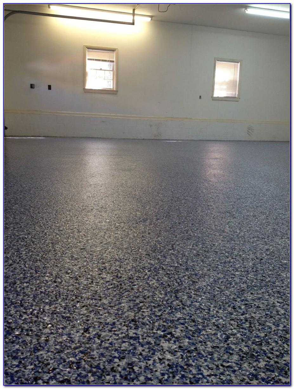 Best ideas about Best DIY Garage Floor Epoxy . Save or Pin Best Diy Epoxy Garage Floor Flooring Home Design Ideas Now.