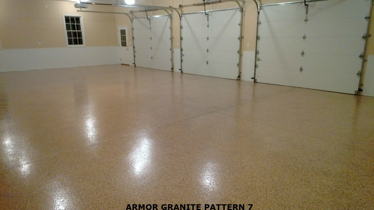 Best ideas about Best DIY Garage Floor Epoxy . Save or Pin Garage Floor Epoxy Paint & Coating Kits Now.