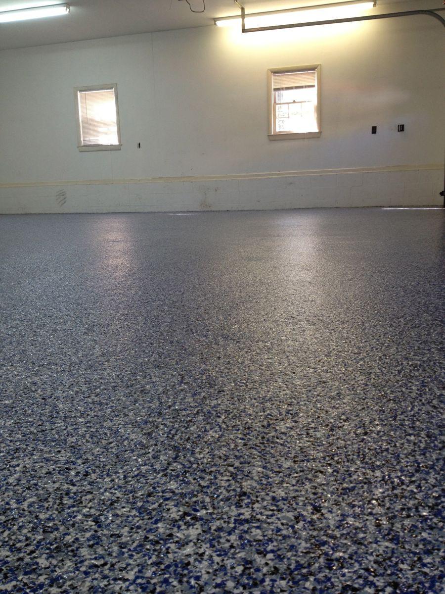 Best ideas about Best DIY Garage Floor Epoxy . Save or Pin DIY Garage Floor Epoxy Concrete Epoxy Epoxy Flooring Do It Now.
