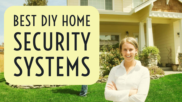 Best ideas about Best DIY Home Security Systems . Save or Pin The Best Inexpensive DIY Home Security Systems Techlicious Now.