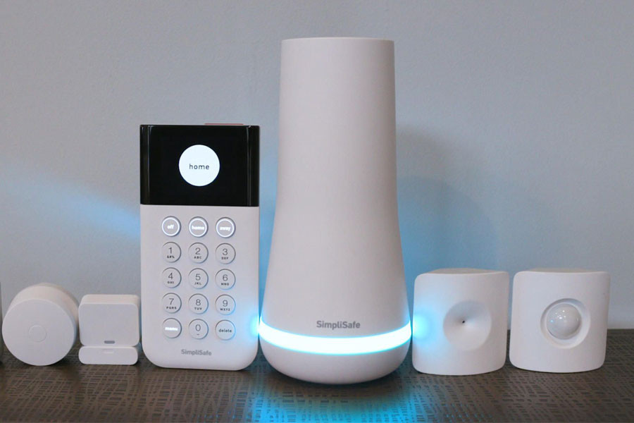Best ideas about Best DIY Home Security Systems . Save or Pin 2019 Best DIY Home Security Systems Reviews Top Rated Now.
