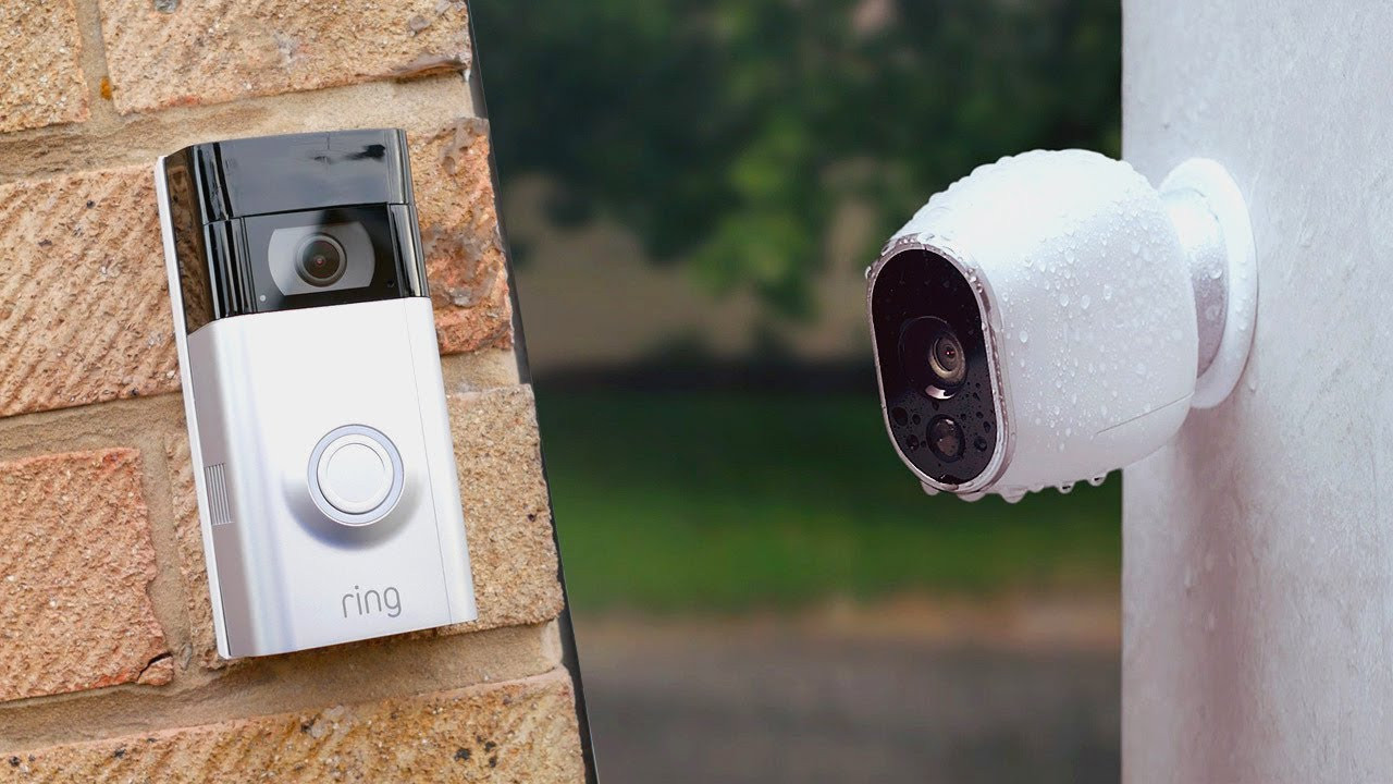 Best ideas about Best DIY Home Security Systems . Save or Pin 5 Best DIY Home Security Systems to Buy in 2018 2 Now.