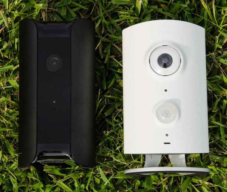 Best ideas about Best DIY Home Security Systems . Save or Pin Best DIY Home Security Systems of 2016 Now.