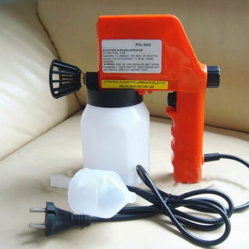 Best ideas about Best DIY Paint Sprayer . Save or Pin Diy Paint Sprayer Reviews line Shopping Diy Paint Now.