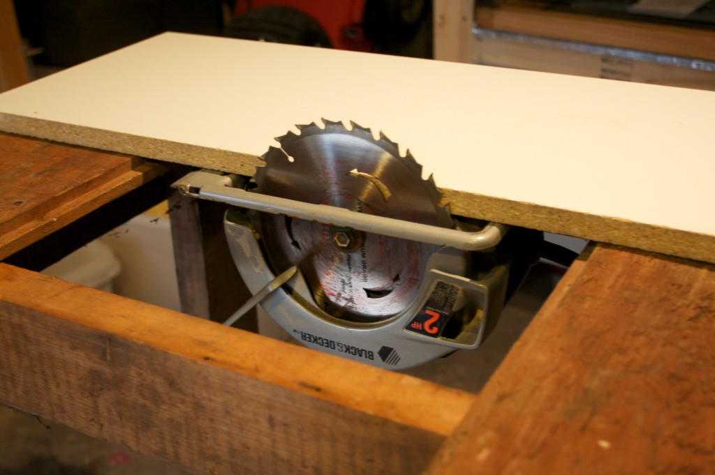Best ideas about Best DIY Table Saw . Save or Pin 1000 images about Table Saw on Pinterest Now.