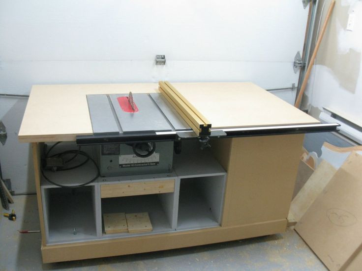 Best ideas about Best DIY Table Saw . Save or Pin 17 Best ideas about Diy Table Saw on Pinterest Now.