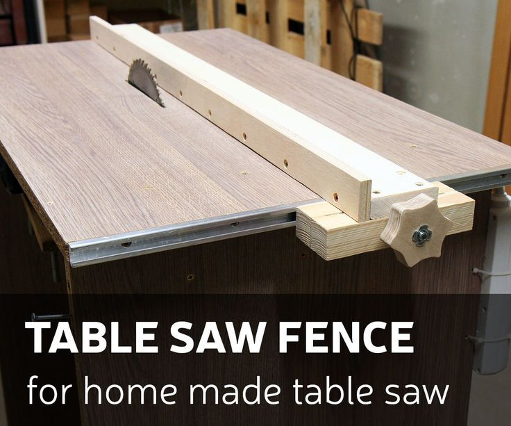 Best ideas about Best DIY Table Saw . Save or Pin Best 25 Table saw jigs ideas on Pinterest Now.