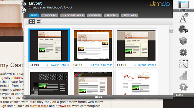Best ideas about Best DIY Website Builder . Save or Pin Top 5 DIY Website Builders to Create a Winning Website Now.