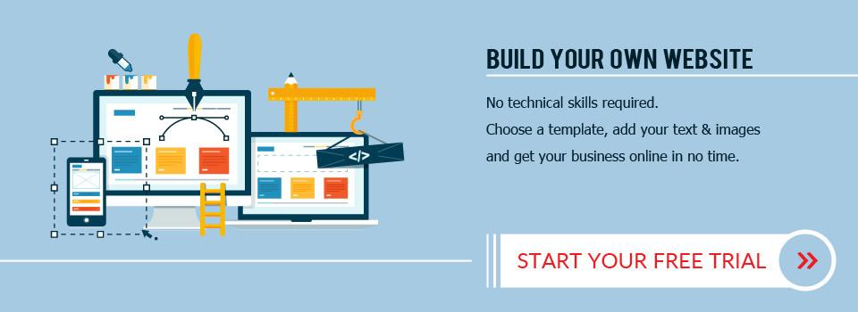 Best ideas about Best DIY Website Builder . Save or Pin Free DIY Websites Now.