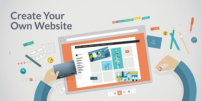 Best ideas about Best DIY Website Builder . Save or Pin DIY Websites Pros and Cons Now.