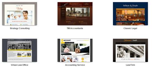 Best ideas about Best DIY Website Builder . Save or Pin The Top DIY Website Builders Now.