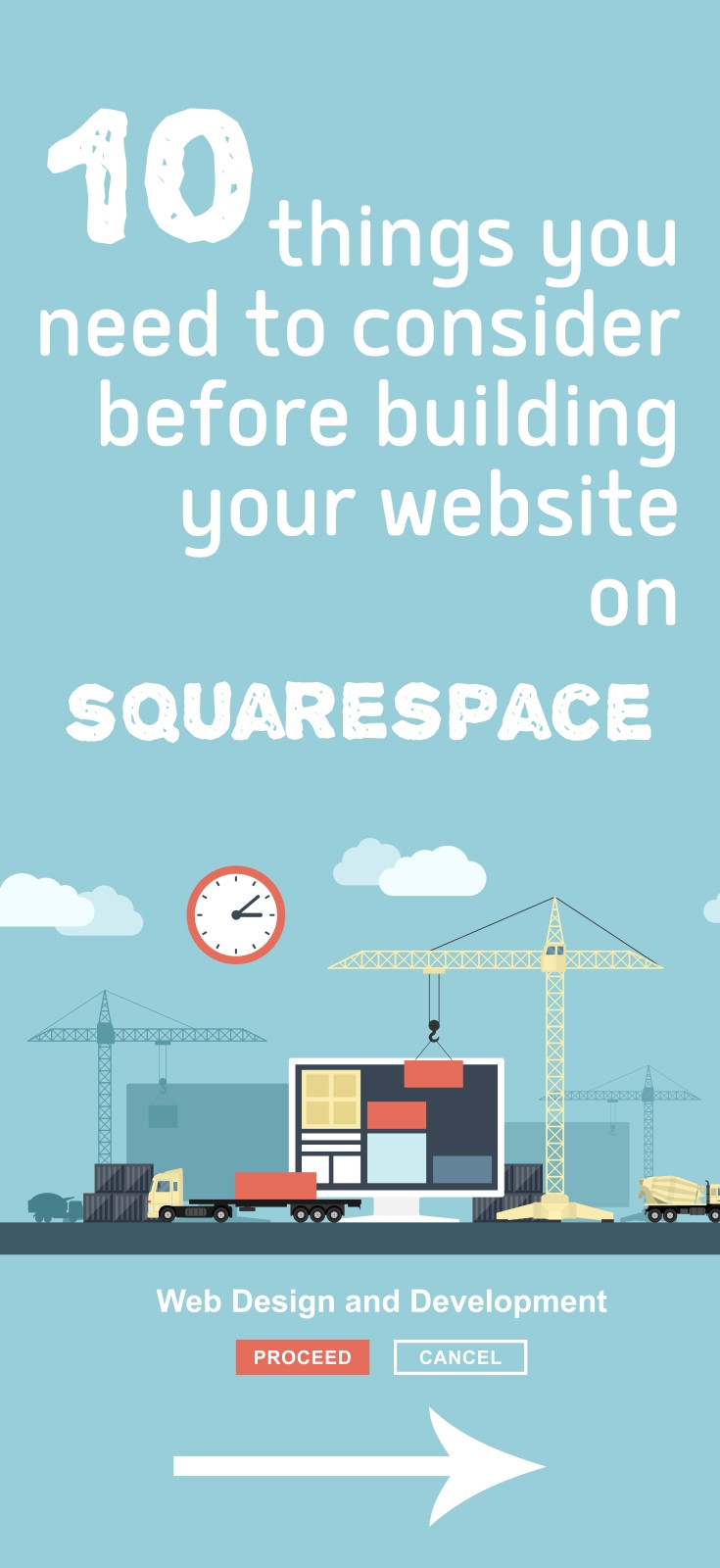 Best ideas about Best DIY Website Builder . Save or Pin Best alternatives to Squarespace Now.