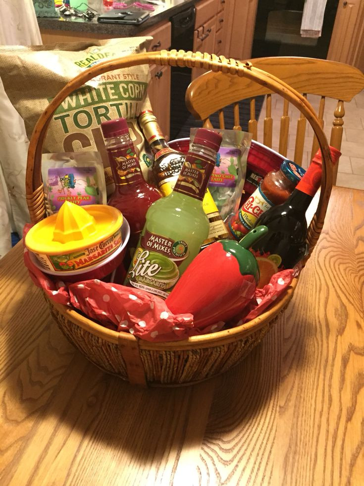 Best ideas about Best Gift Basket Ideas . Save or Pin 25 best ideas about Raffle Baskets on Pinterest Now.