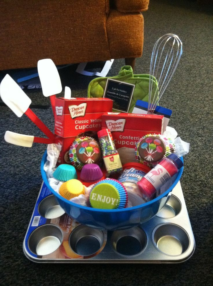 Best ideas about Best Gift Basket Ideas . Save or Pin 25 best ideas about Silent Auction Baskets on Pinterest Now.