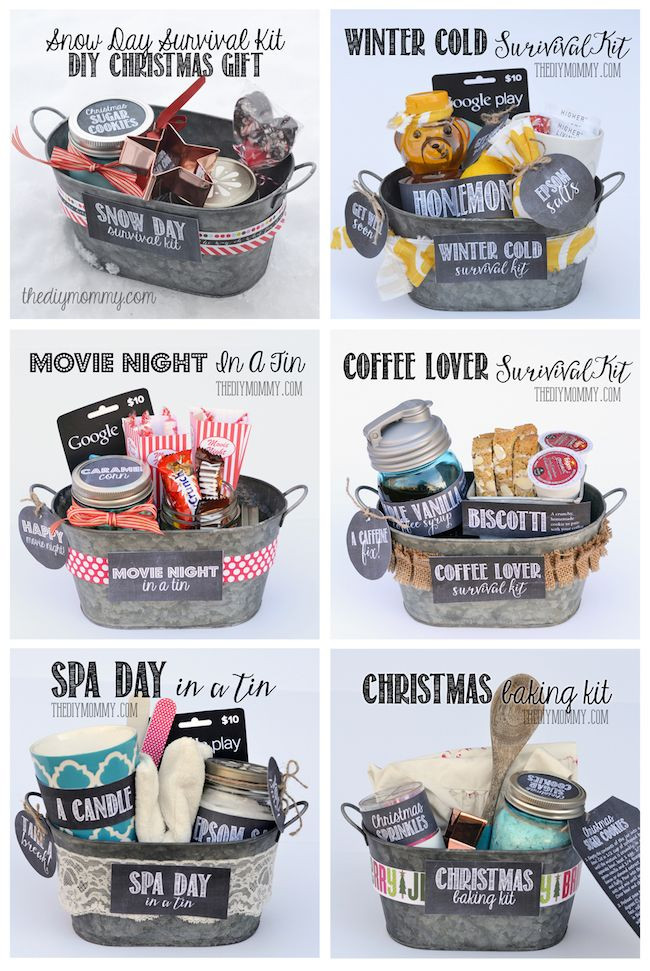 Best ideas about Best Gift Basket Ideas . Save or Pin Best 25 Best t baskets ideas on Pinterest Now.