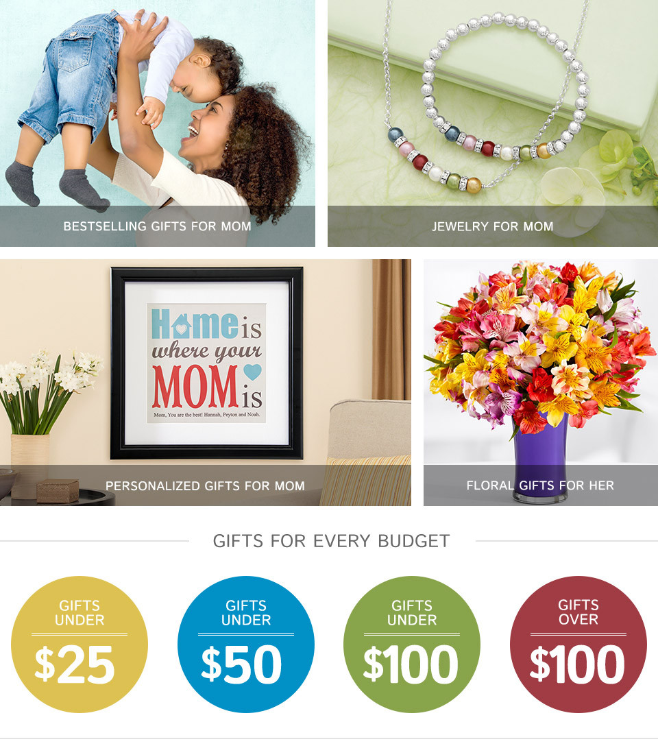 Best ideas about Best Gift Ideas For Mom . Save or Pin Unique Gifts for Mom Now.