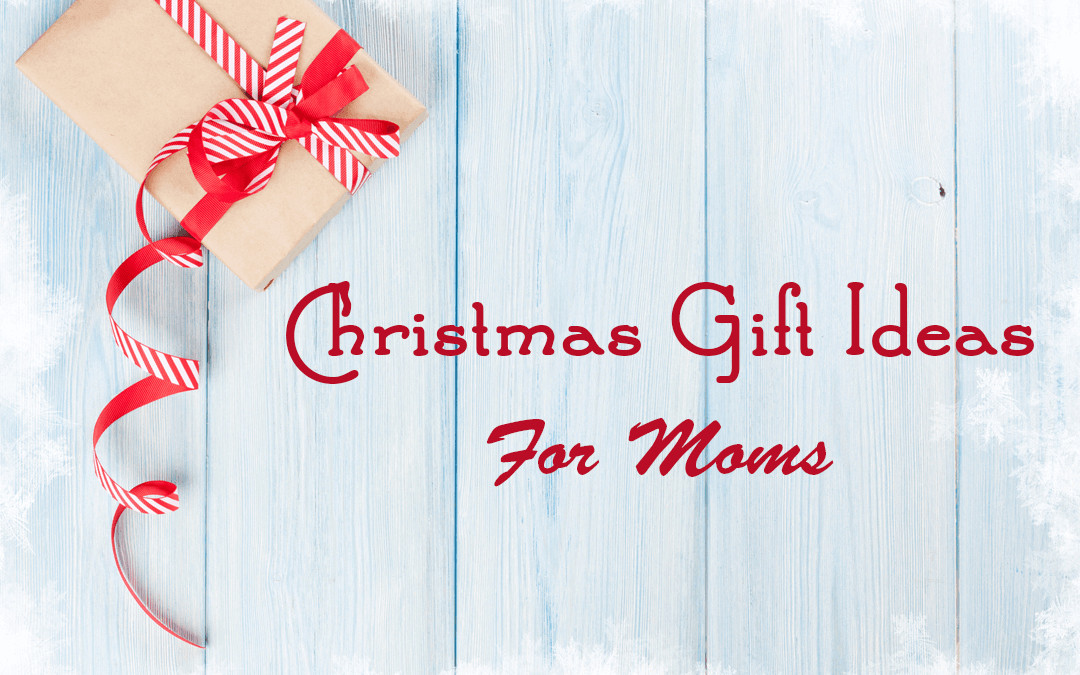 Best ideas about Best Gift Ideas For Mom . Save or Pin Buying Gifts for Moms Delight Them with Our Top 10 Now.