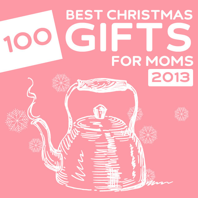 Best ideas about Best Gift Ideas For Mom . Save or Pin Unique Gift Ideas for Moms Now.