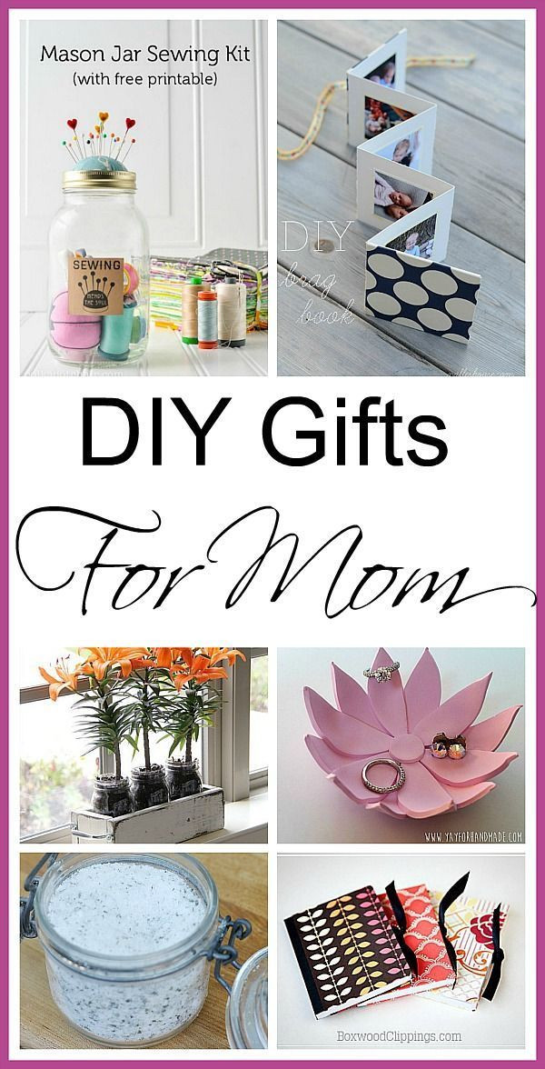 Best ideas about Best Gift Ideas For Mom . Save or Pin Best 25 Mothers day ideas ideas on Pinterest Now.