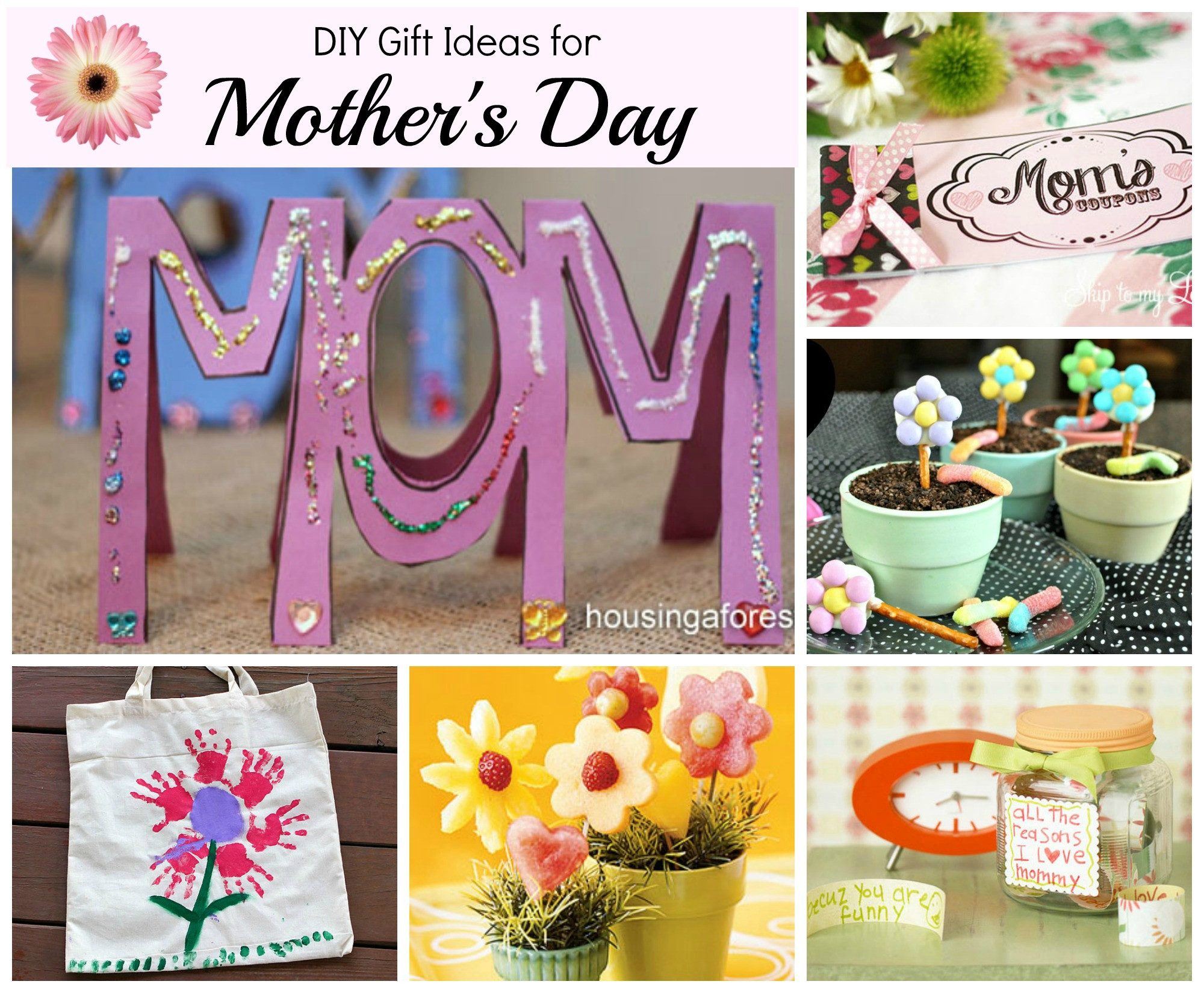 Best ideas about Best Gift Ideas For Mom . Save or Pin Mother's Day Gift Ideas Now.