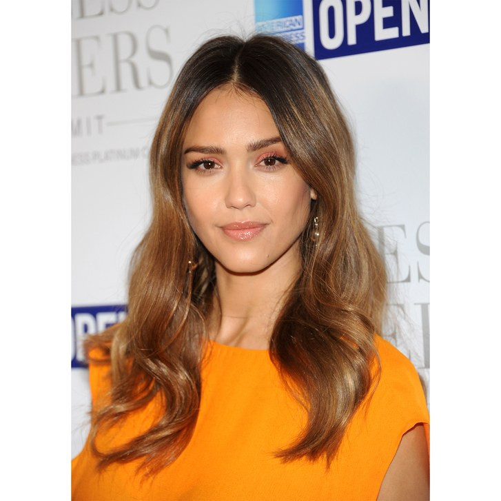 Best ideas about Best Haircuts For Oval Faces Female . Save or Pin The 10 Most Flattering Haircuts for Oval Faces Now.