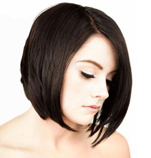 Best ideas about Best Haircuts For Oval Faces Female . Save or Pin Best Oval Face Hairstyles For Women s The Xerxes Now.