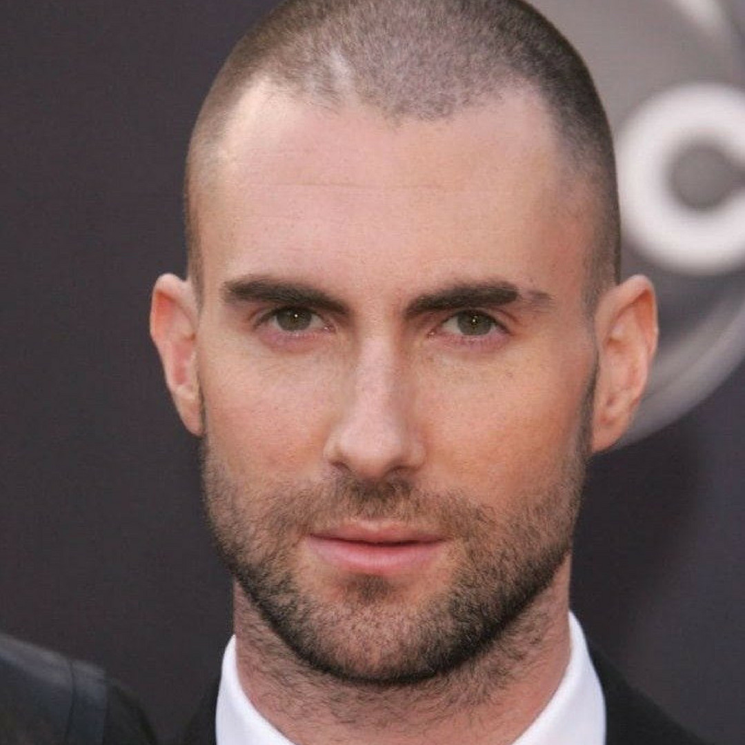 Best ideas about Best Haircuts For Thinning Hair Male . Save or Pin The 4 Best Men s Hairstyles for Thinning Hair Now.