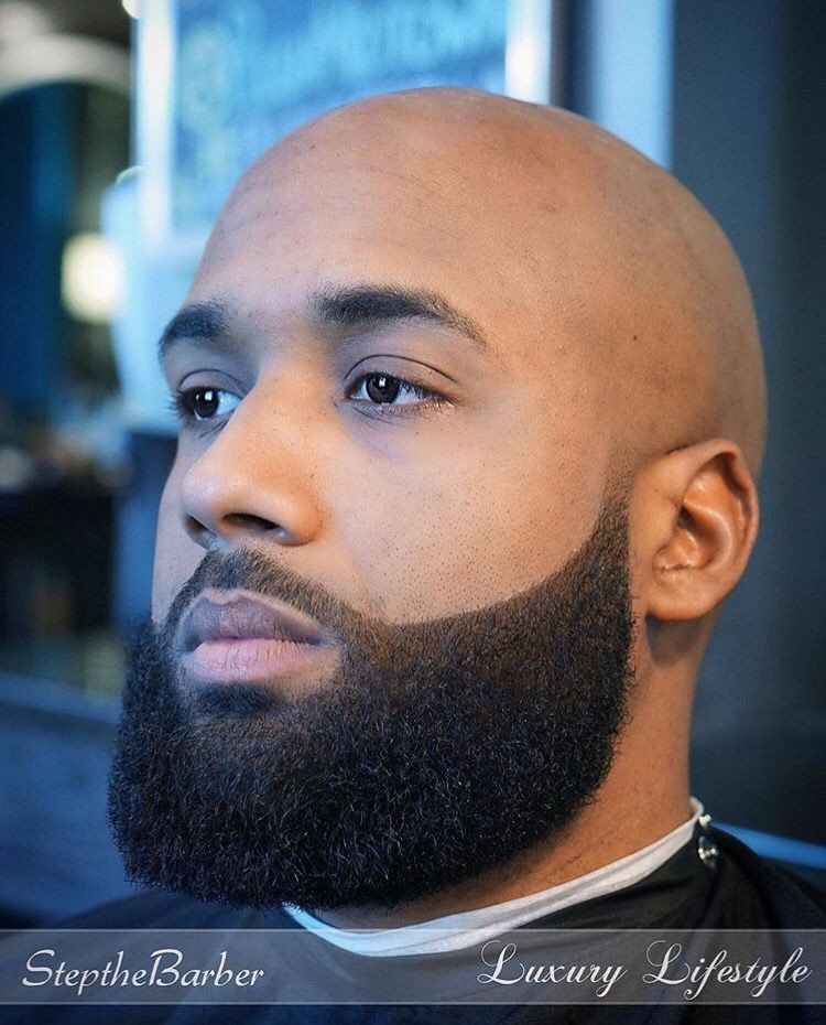 Best ideas about Best Mens Haircuts Atlanta . Save or Pin Step The Barber stepthebarber IG Now.