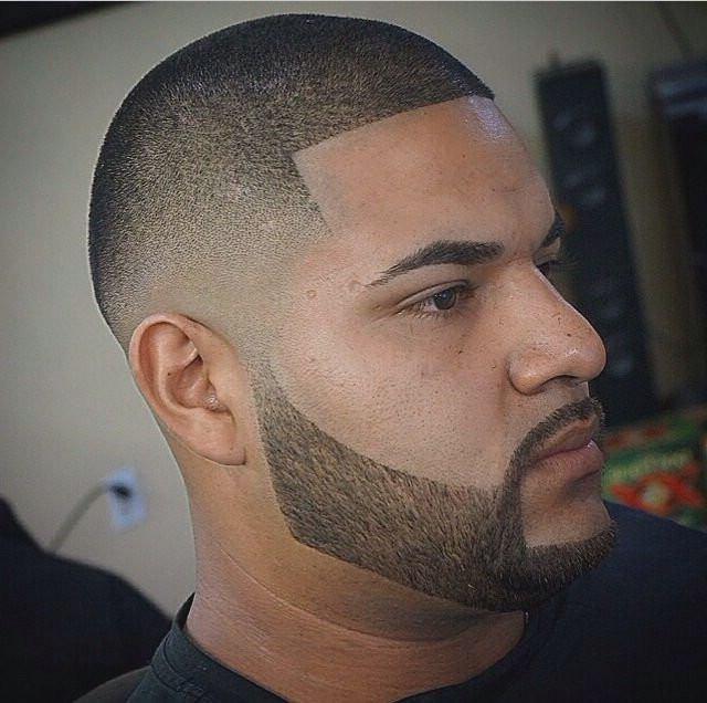 Best ideas about Best Mens Haircuts Atlanta . Save or Pin Best mens haircut atlanta BentalaSalon Now.
