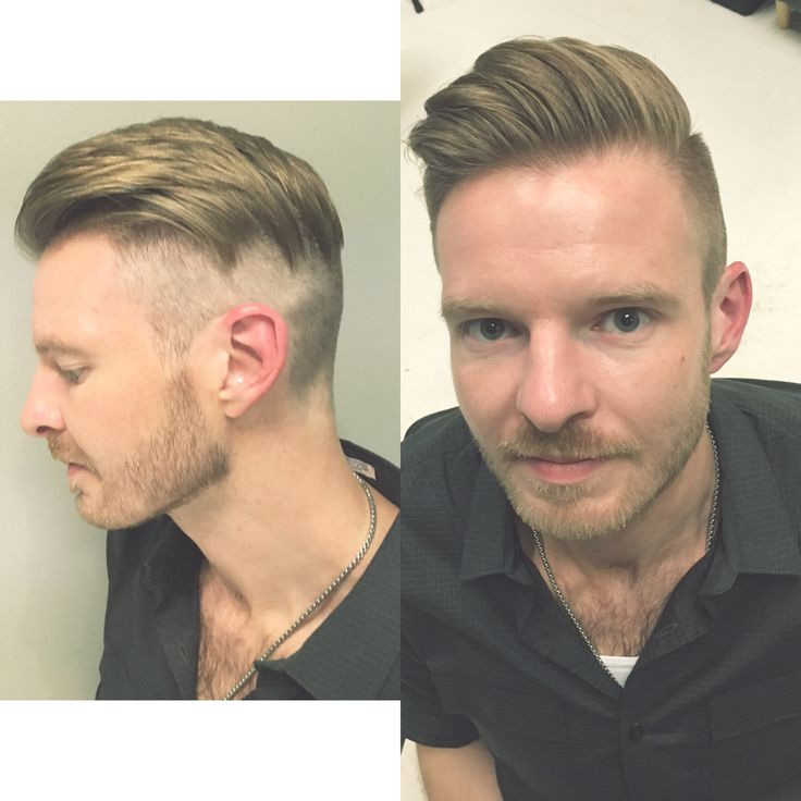 Best ideas about Best Mens Haircuts Atlanta . Save or Pin Best 20 Retro haircut ideas on Pinterest Now.