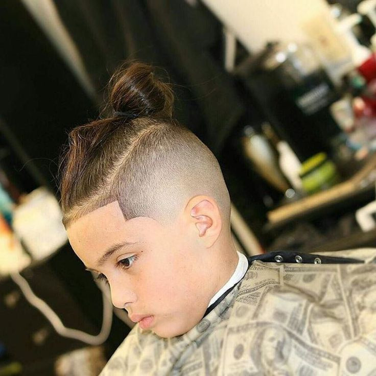 Best ideas about Best Mens Haircuts Near Me . Save or Pin Best 25 Mens haircuts near me ideas on Pinterest Now.