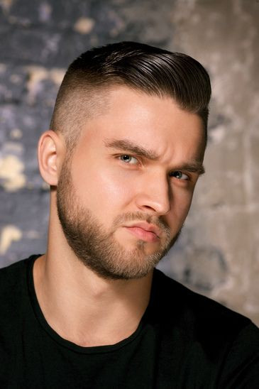 Best ideas about Best Mens Haircuts Near Me . Save or Pin Men's Haircuts Near Me How To Find The Perfect Barbershop Now.