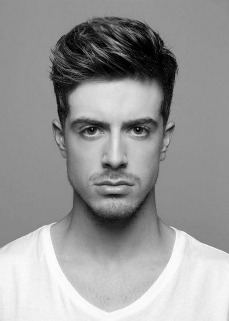 Best ideas about Best Mens Haircuts Near Me . Save or Pin Mens haircuts near me Now.