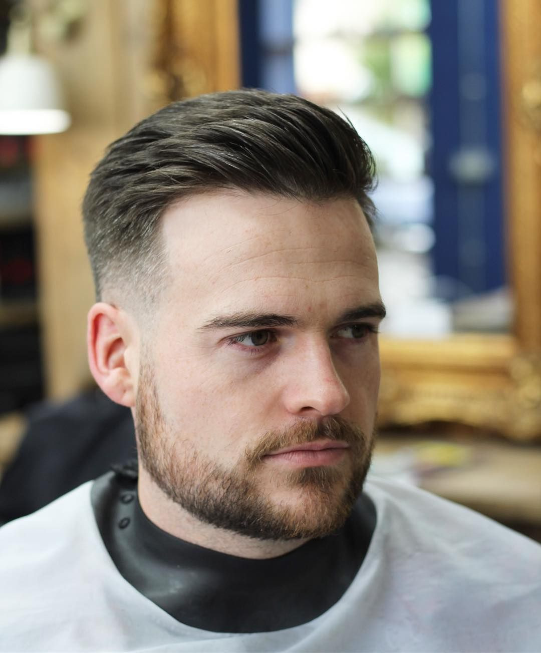 Best ideas about Best Mens Haircuts Near Me . Save or Pin Barber Shops Near Me Map Now.