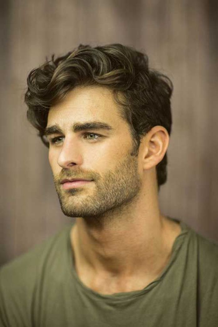Best ideas about Best Mens Haircuts Near Me . Save or Pin Best 25 Popular mens haircuts ideas on Pinterest Now.