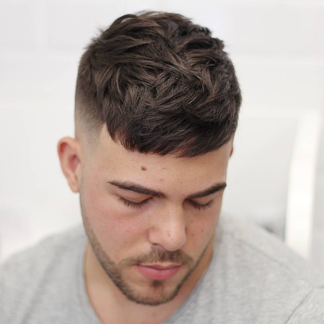 Best ideas about Best Mens Haircuts Near Me . Save or Pin Barber Shops Near Me Map Classy Now.