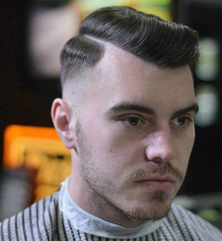 Best ideas about Best Mens Haircuts Near Me . Save or Pin Best 25 Classic mens haircut ideas on Pinterest Now.