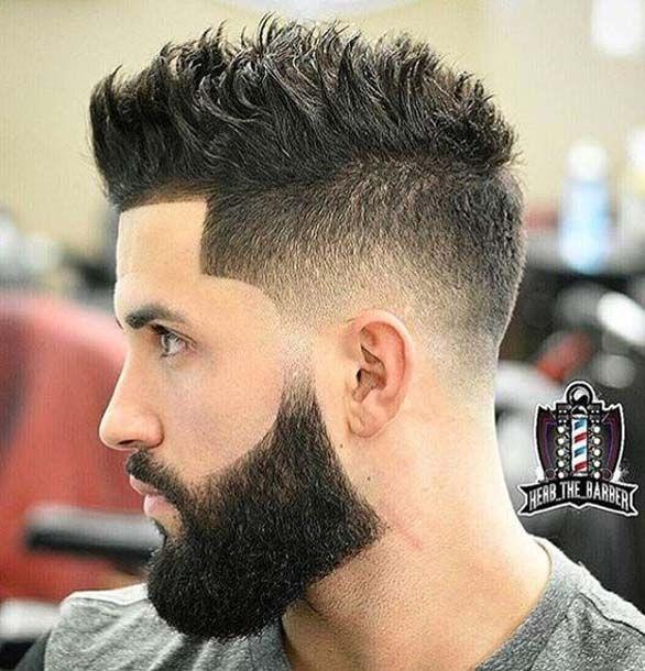 Best ideas about Best Mens Haircuts Near Me . Save or Pin Best 25 Mens haircuts near me ideas only on Pinterest Now.