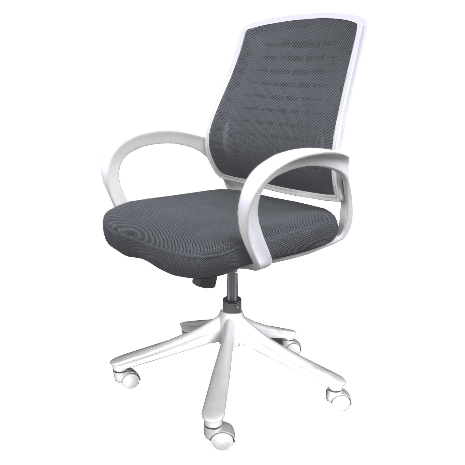 Best ideas about Best Office Chair Under 100 . Save or Pin 3 Best affordable office chairs under $100 Now.