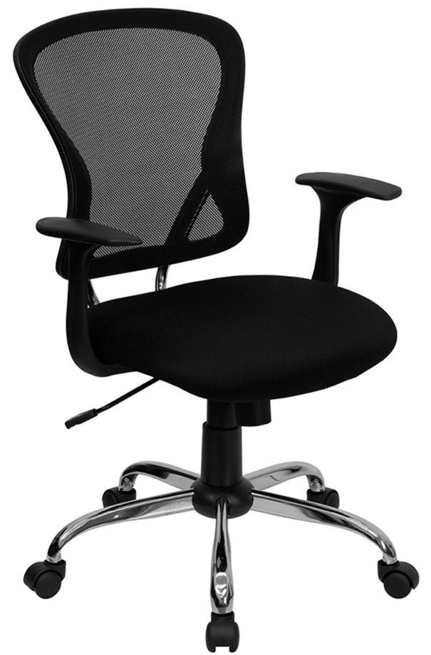 Best ideas about Best Office Chair Under 100 . Save or Pin A guide to choosing the best office chair under 100 Now.