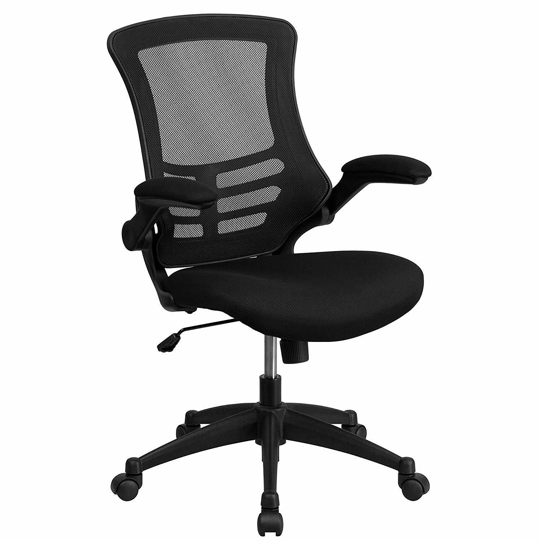 Best ideas about Best Office Chair Under 100 . Save or Pin Best fice Chair Under 200 Under 300 Under 100 Under Now.