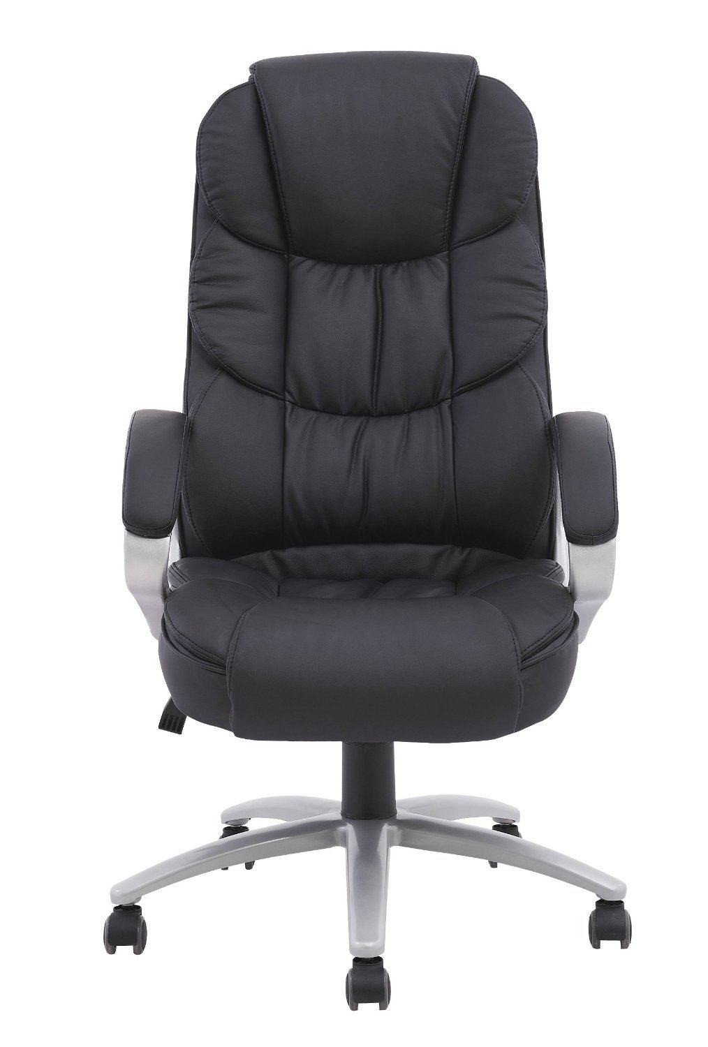 Best ideas about Best Office Chair Under 100 . Save or Pin Best fice Chair Under 200 USD November 2018 – Buyer s Now.