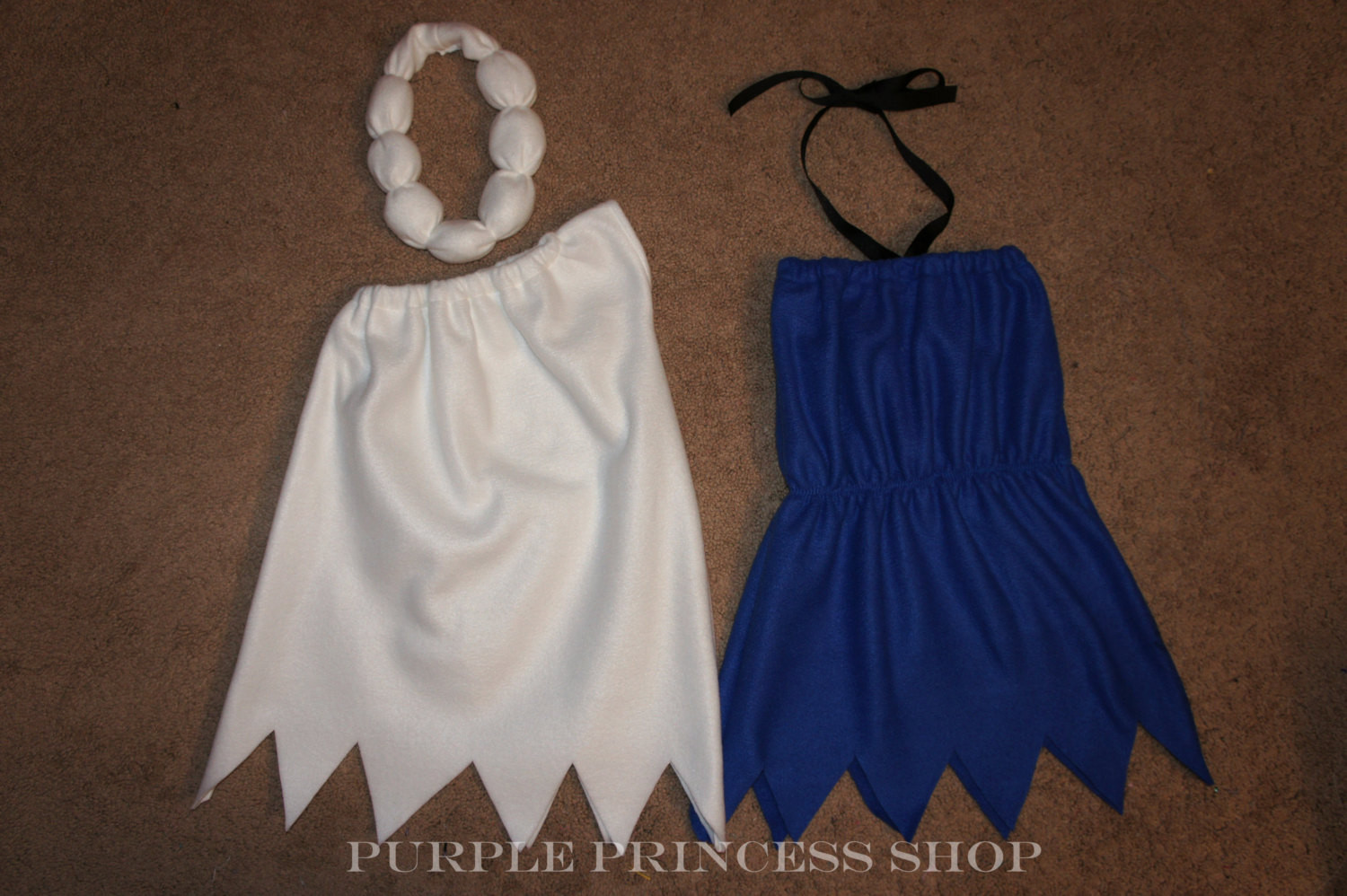 Best ideas about Betty Rubble Costume DIY . Save or Pin Betty Rubble Costume Diy Home Design Now.