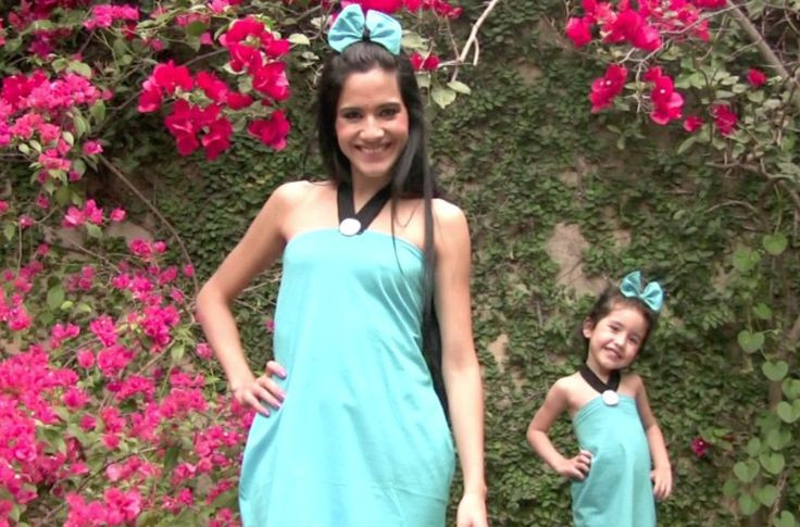 Best ideas about Betty Rubble Costume DIY . Save or Pin Best 25 Betty rubble costume ideas on Pinterest Now.
