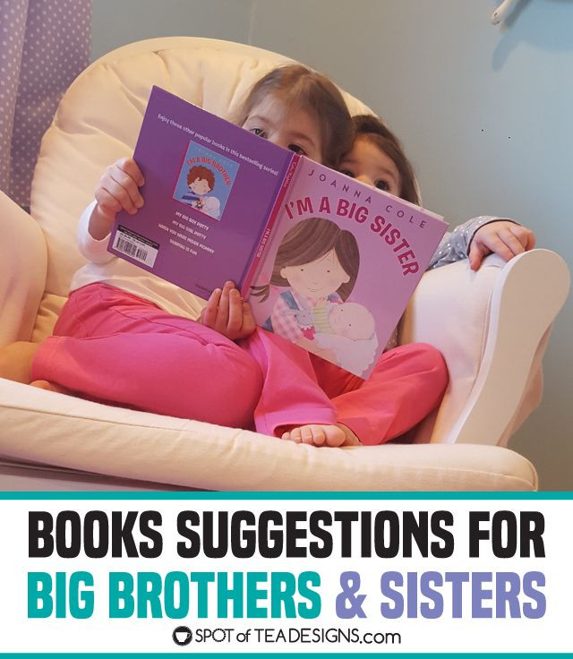 Best ideas about Big Brother Gift Ideas From New Baby . Save or Pin 17 Best ideas about Big Brother Gifts on Pinterest Now.