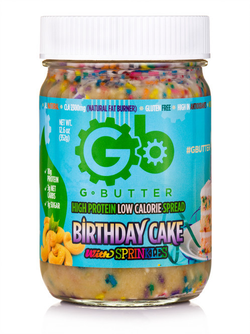 Best ideas about Birthday Cake Calories . Save or Pin BIRTHDAY CAKE Now.