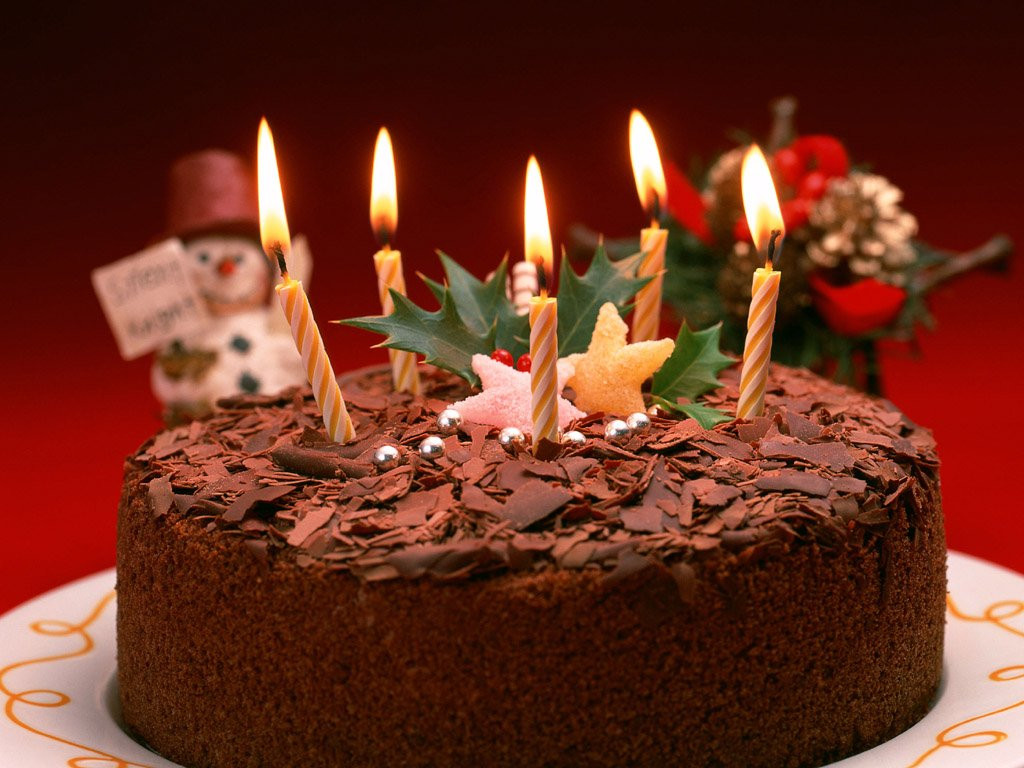 Best ideas about Birthday Cake Candles . Save or Pin 50 Birthday Cakes With Candles Quotes Yard Now.