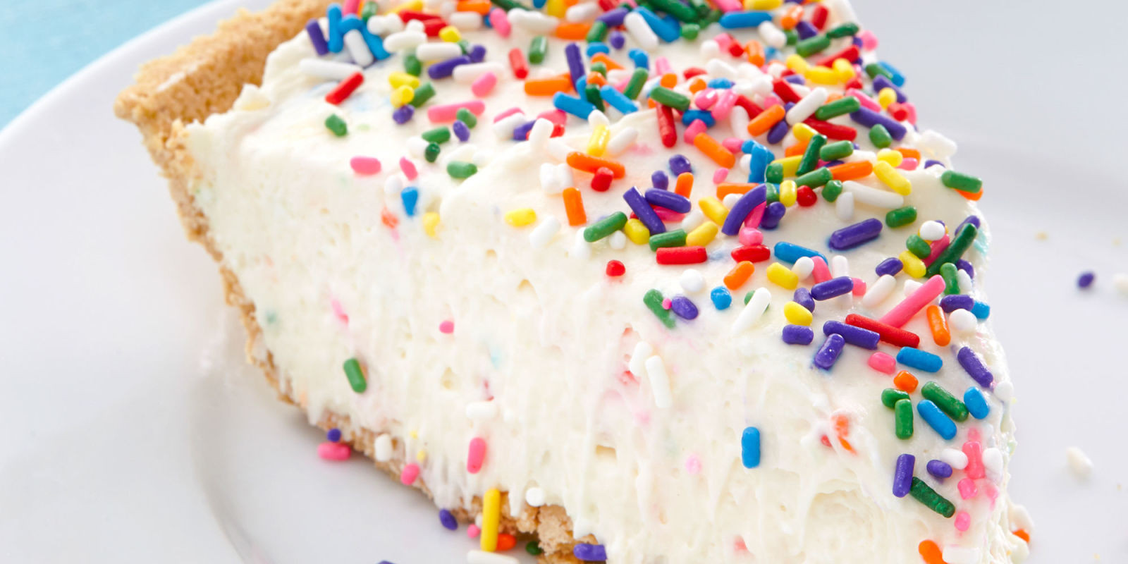 Best ideas about Birthday Cake Cheesecake . Save or Pin Best Birthday Cake Cheesecake How to Make Birthday Cake Now.