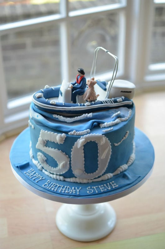Best ideas about Birthday Cake Designs For Him . Save or Pin Birthday Cakes for Him Mens and Boys Birthday Cakes Now.